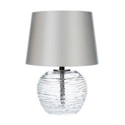 lámpara Emeline mini cristal