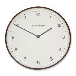 gran reloj de pared Clark
