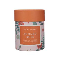 Vela Summer Rose