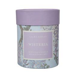 Vela Wisteria