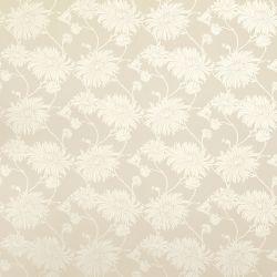 papel pintado kimono lino