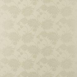 papel pintado kimono lino oscuro