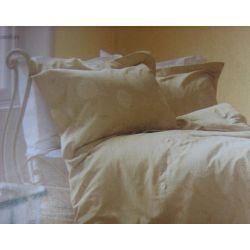 ropa de cama kerria natural