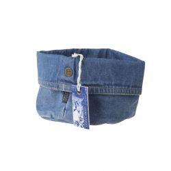 panera Jeans 17x11cm