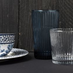 vaso de cristal alto 46cl