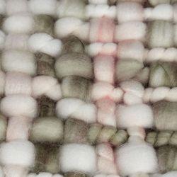 Manta Otis Knitte