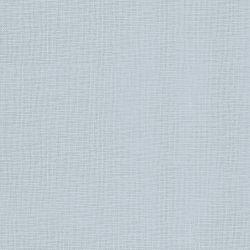 Tela Austen Azul mar pálido