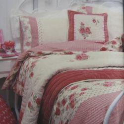 funda de almohada freya natural