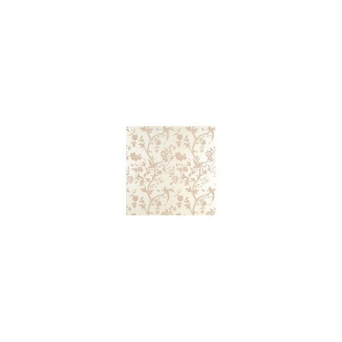 Comprar papel pintado oriental garden rosa talco de dise o for Papel pintado oriental