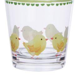 vaso Chick