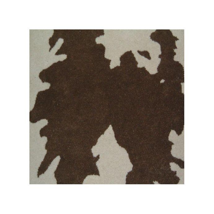 alfombra infantil cowboy