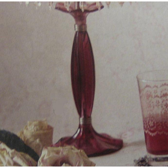 pie frambuesa scarlett