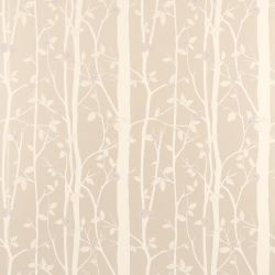 papel pintado cottonwood natural