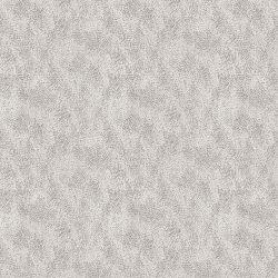 tela Alnwick gris acero