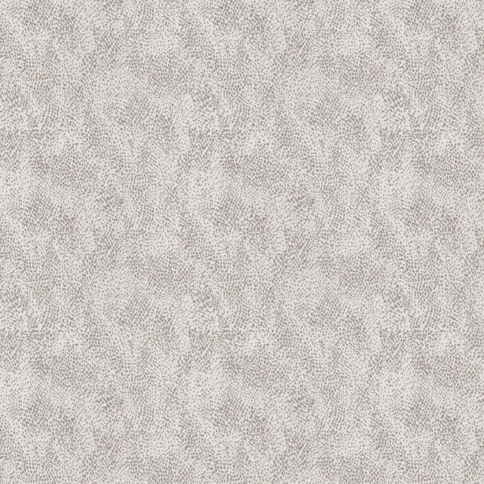 tela gris jacquard para cortinas elegantes