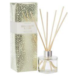 varitas perfumadas de aroma cítrico para hogar