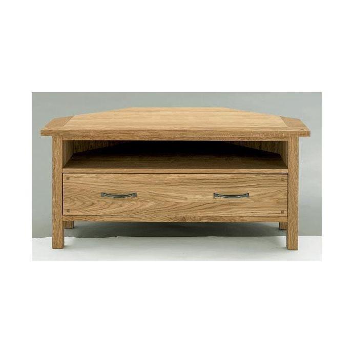 Comprar mueble esquinero para tv milton de dise o laura - Muebles laura ashley ...