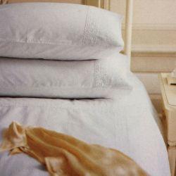 ropa de cama joanna lace blanco