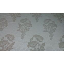 tejido harlaxton lino