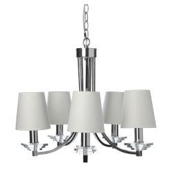 lámpara de techo Aldwych