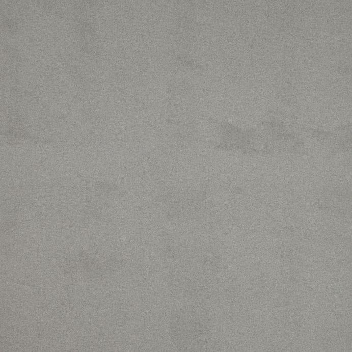 tejido liso de lana para tapizar en color gris oscuro
