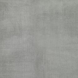 tejido de chenilla liso súper suave para tapizar en color gris oscuro