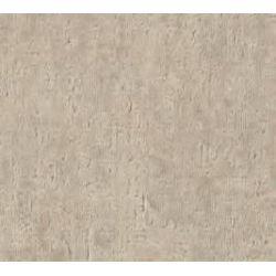 tejido de terciopelo para tapizar en color natural arena