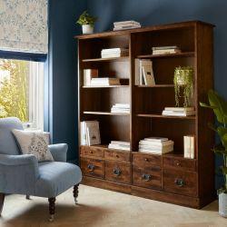 tela de chenilla azul mar para tapizar sofás y butacas de diseño