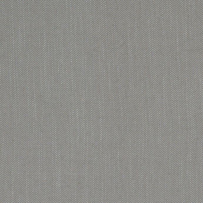 tejido Edwin gris acero