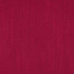tejido Edwin rojo arándano