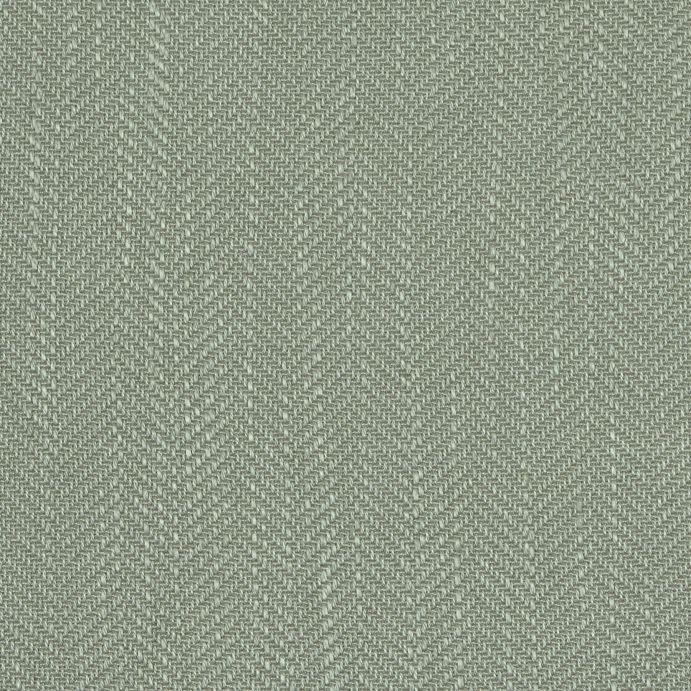 tejido Edwin verde seto