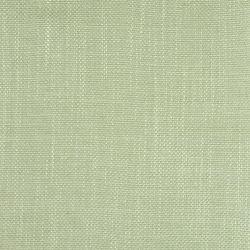 Tejido Dalton verde seto pálido