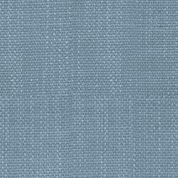 Tejido Dalton azul mar