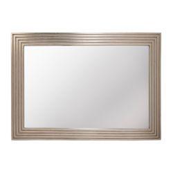espejo Wilson rectangular