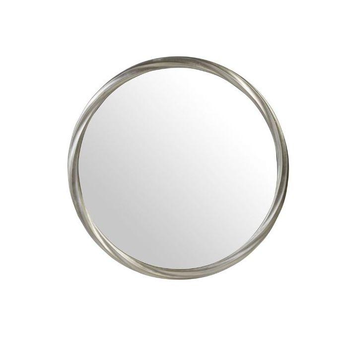 espejo Cressida redondo