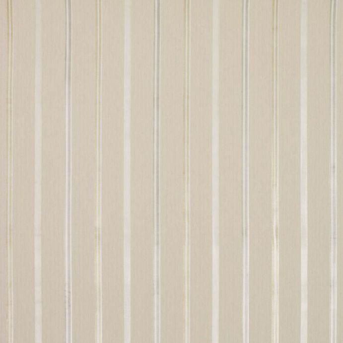 tejido Ellora rayas natural