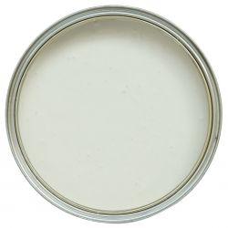 pintura eau de nil pálido