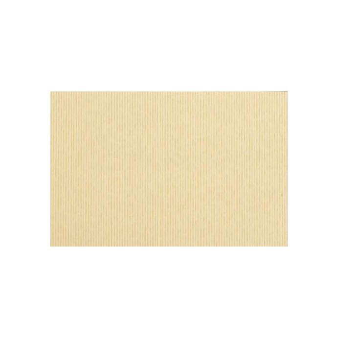 papel pintado blyth dorado