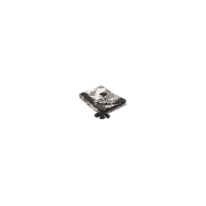 cubretodo lloyd carbón