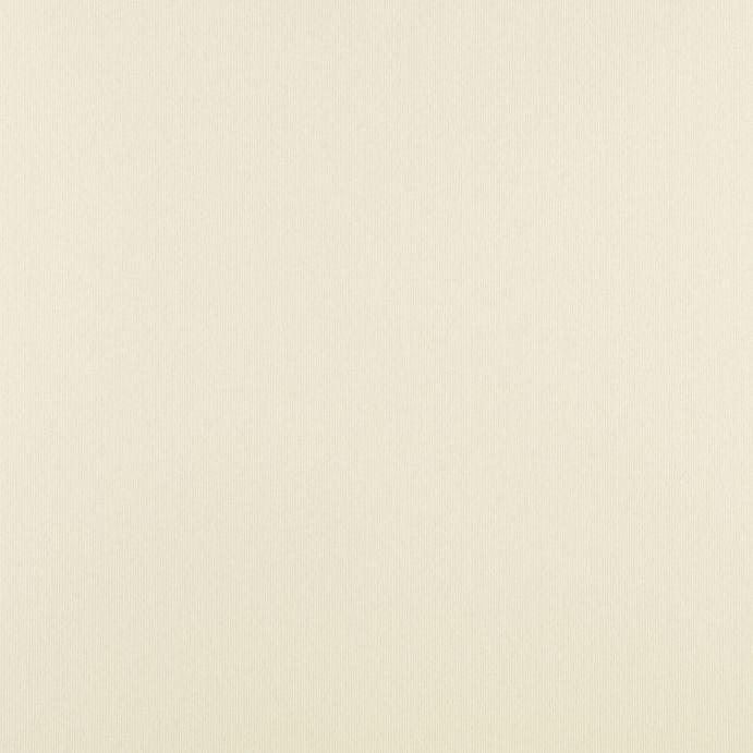 papel pintado de raya fina  color lino
