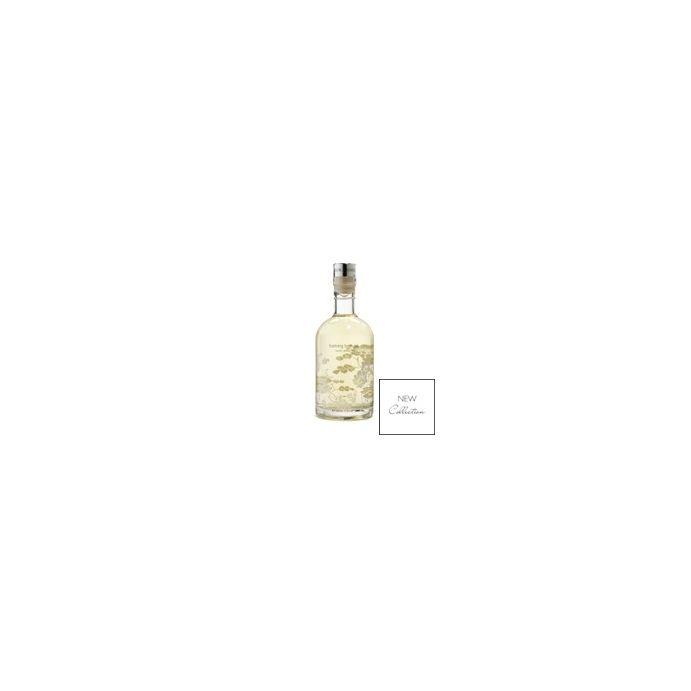 aceite de baño (350 ml).