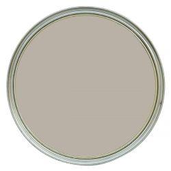 pintura natural pálido