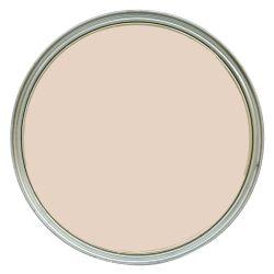 pintura de interior armiño pálido natural