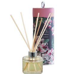 varitas mikado perfumadas geranio y té verde