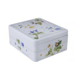 caja para té Marjo