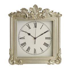 reloj de pared Patricia champán