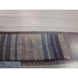 alfombra willis stripe