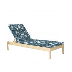 tumbona Turnbury - muebles de jardín