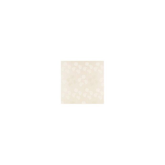papel pintado agapanthus lino