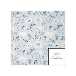 tejido lamorna azul parisino